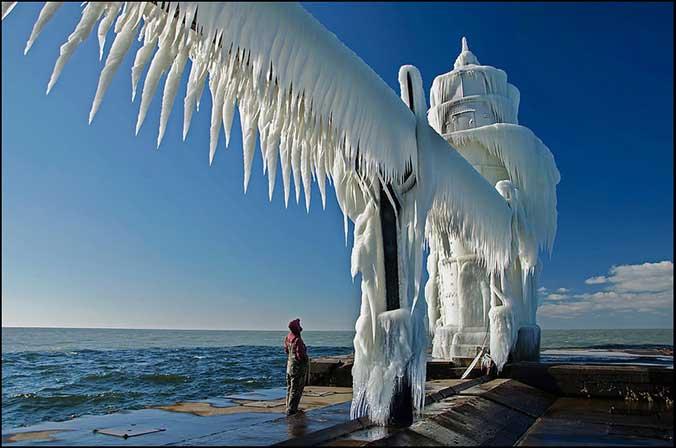 Frozen Movie Times Vero Beach