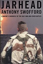 Jarhead by Anthony Swofford