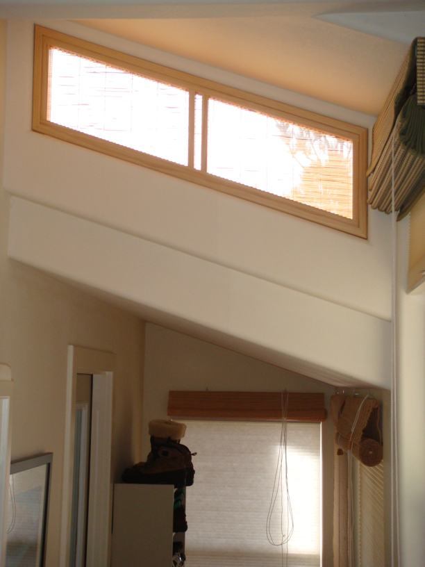 Contentment By Design Woodworking Projects